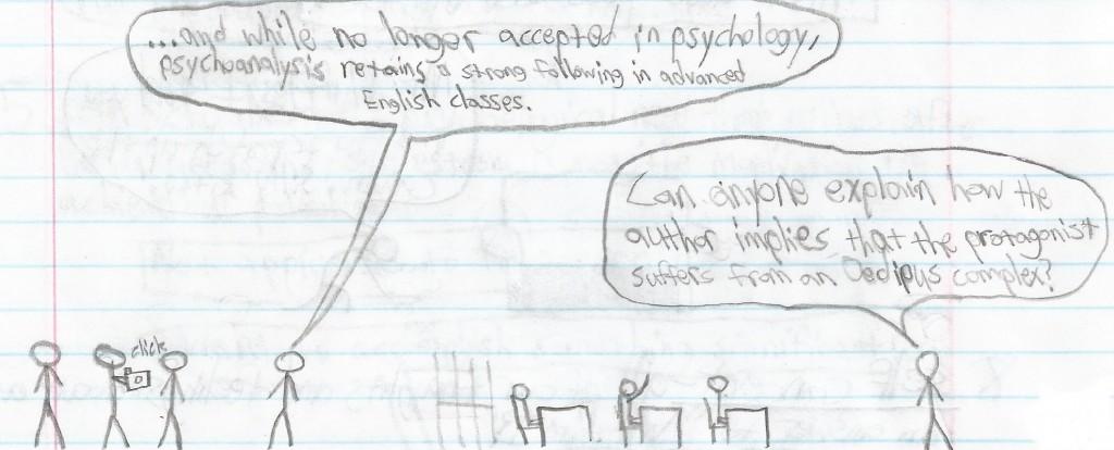 cb-11-0010-psychoanalysis