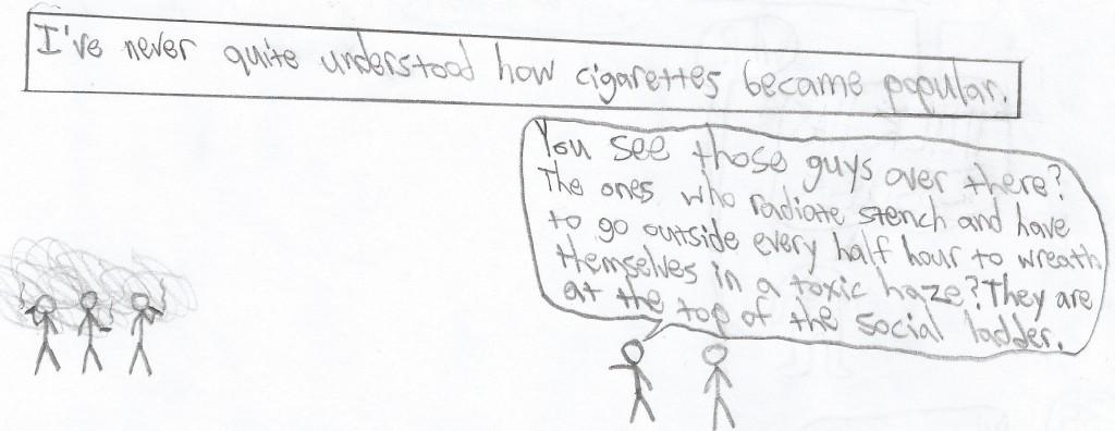 cb-12-0027-nicotine